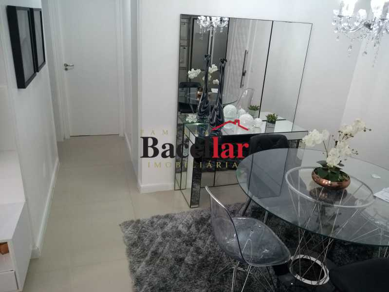 IMG_20180731_132824699 - Imóvel Apartamento À VENDA, Tijuca, Rio de Janeiro, RJ - TIAP22123 - 8