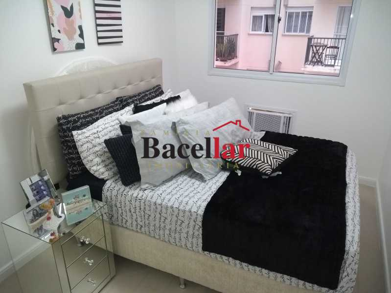 IMG_20180731_132845505 - Imóvel Apartamento À VENDA, Tijuca, Rio de Janeiro, RJ - TIAP22123 - 9