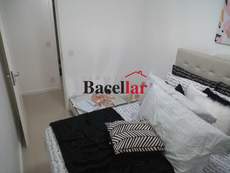 IMG_20180731_132855604 - Imóvel Apartamento À VENDA, Tijuca, Rio de Janeiro, RJ - TIAP22123 - 10