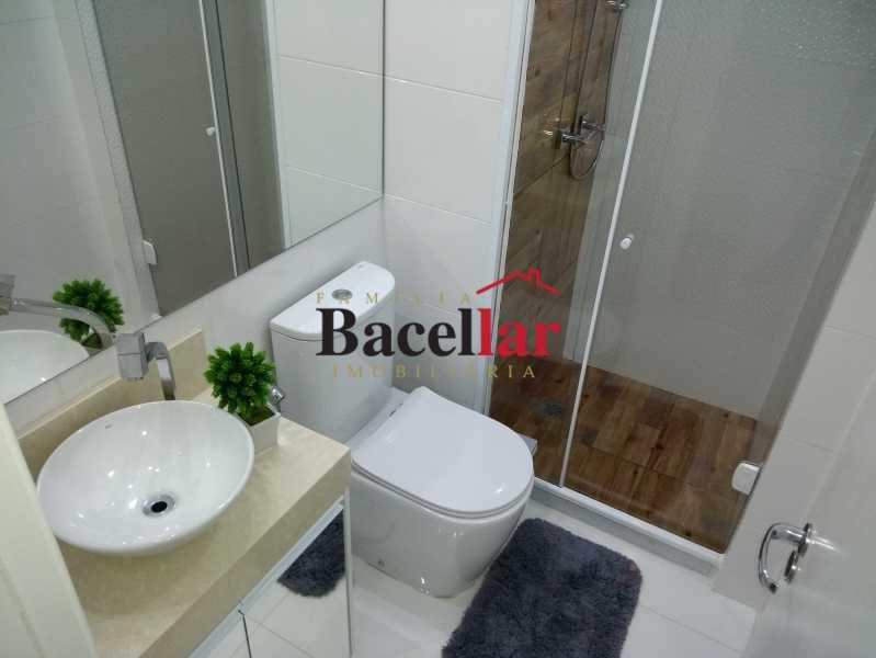 IMG_20180731_132932444 - Imóvel Apartamento À VENDA, Tijuca, Rio de Janeiro, RJ - TIAP22123 - 11