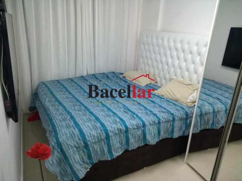 IMG_20180731_133102740 - Imóvel Apartamento À VENDA, Tijuca, Rio de Janeiro, RJ - TIAP22123 - 14
