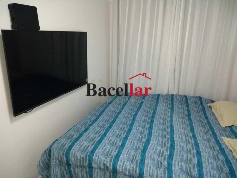 IMG_20180731_133112562 - Imóvel Apartamento À VENDA, Tijuca, Rio de Janeiro, RJ - TIAP22123 - 15
