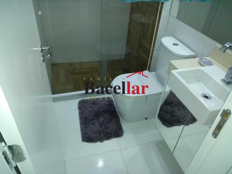 IMG_20180731_133256343 - Imóvel Apartamento À VENDA, Tijuca, Rio de Janeiro, RJ - TIAP22123 - 18