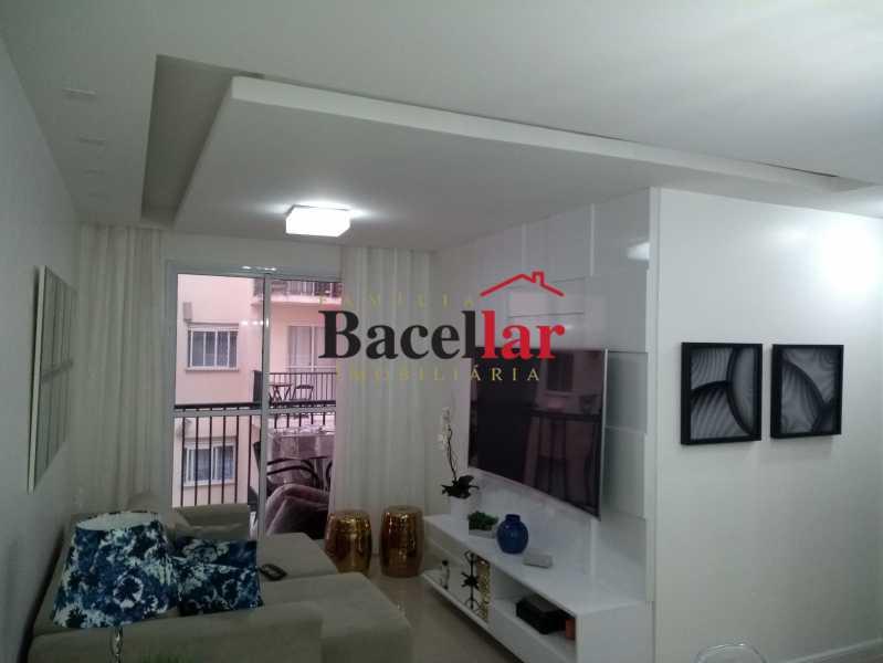 IMG_20180731_133331037 - Imóvel Apartamento À VENDA, Tijuca, Rio de Janeiro, RJ - TIAP22123 - 19