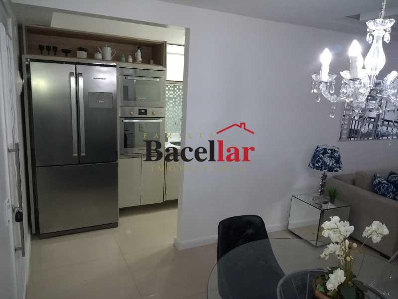 IMG_20180731_133432517 - Imóvel Apartamento À VENDA, Tijuca, Rio de Janeiro, RJ - TIAP22123 - 20