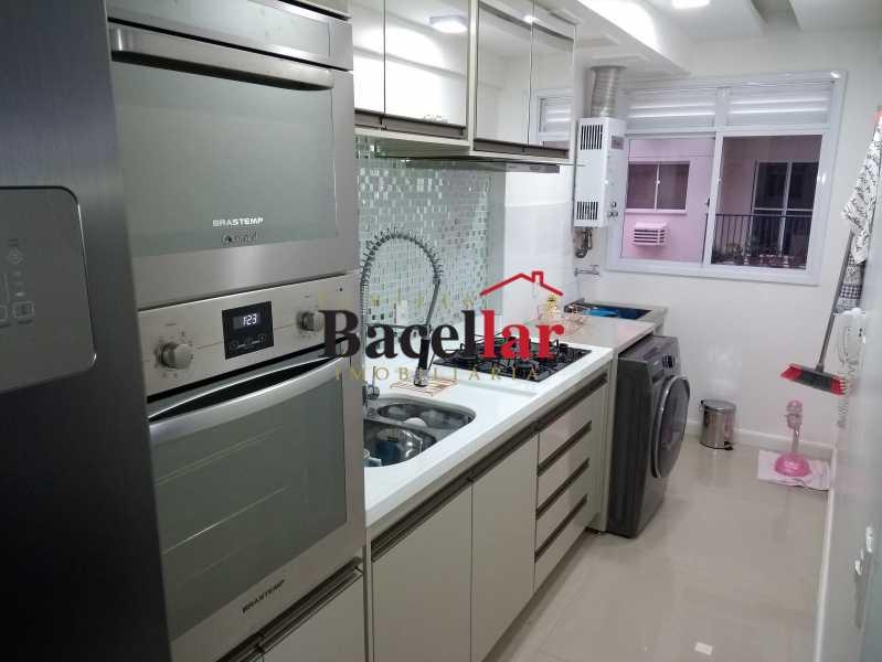 IMG_20180731_133443612 - Imóvel Apartamento À VENDA, Tijuca, Rio de Janeiro, RJ - TIAP22123 - 21