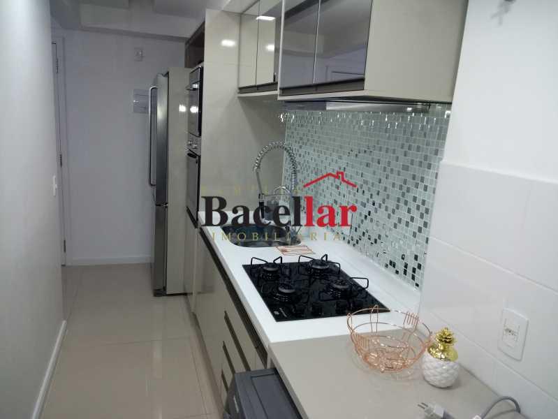IMG_20180731_133500689 - Imóvel Apartamento À VENDA, Tijuca, Rio de Janeiro, RJ - TIAP22123 - 22