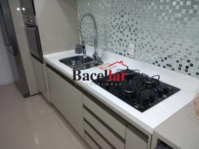 IMG_20180731_133506695 - Imóvel Apartamento À VENDA, Tijuca, Rio de Janeiro, RJ - TIAP22123 - 23