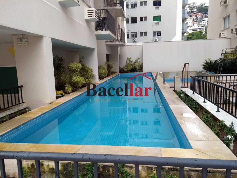 IMG_20180731_134626335 - Imóvel Apartamento À VENDA, Tijuca, Rio de Janeiro, RJ - TIAP22123 - 24