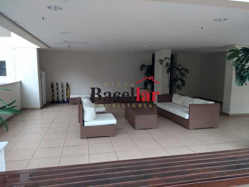 IMG_20180731_134704589 - Imóvel Apartamento À VENDA, Tijuca, Rio de Janeiro, RJ - TIAP22123 - 27