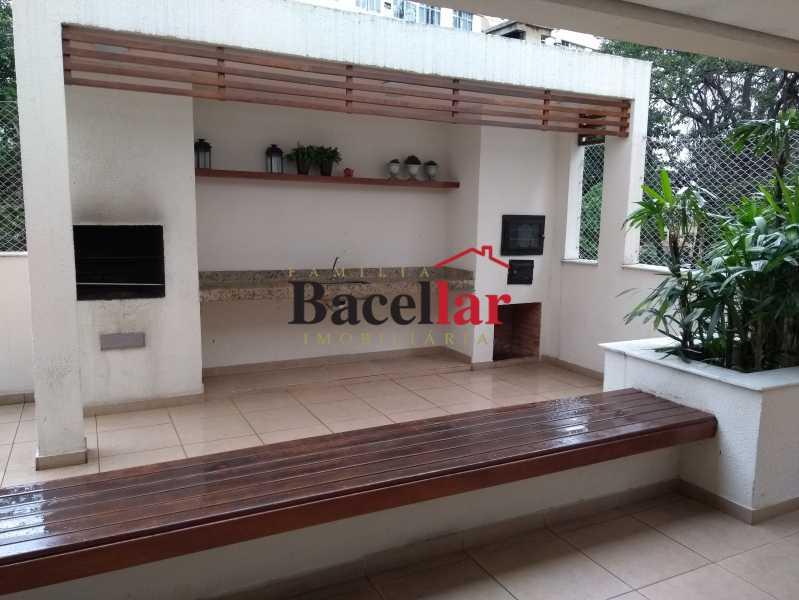 IMG_20180731_134726585 - Imóvel Apartamento À VENDA, Tijuca, Rio de Janeiro, RJ - TIAP22123 - 28