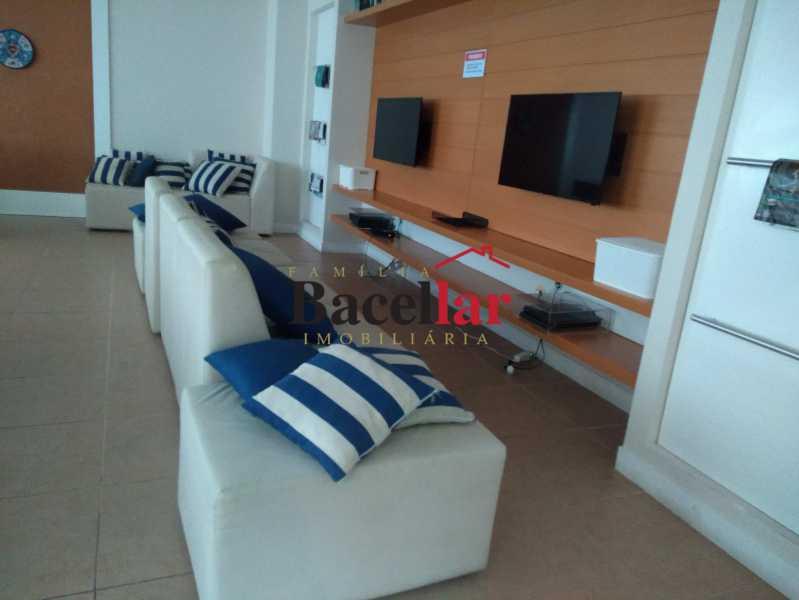 IMG_20180731_134906087_LL - Imóvel Apartamento À VENDA, Tijuca, Rio de Janeiro, RJ - TIAP22123 - 29