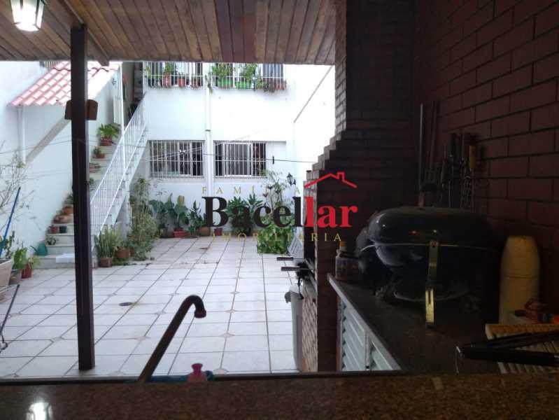 ed9a9fdc-0860-48e9-a289-ea4ca6 - Uma verdadeira casa suspensa com ótimo terraço e churrasqueira. - TIAP31311 - 18