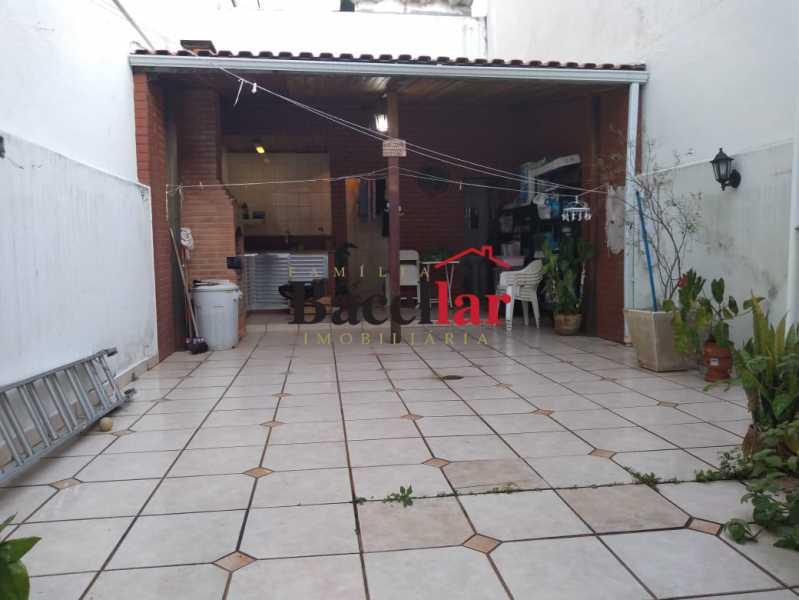 7cfbe12e-7715-40c9-b566-3a6802 - Uma verdadeira casa suspensa com ótimo terraço e churrasqueira. - TIAP31311 - 20