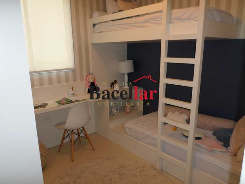 9 - Apartamento 3 quartos à venda Del Castilho, Rio de Janeiro - R$ 493.000 - TIAP31314 - 10