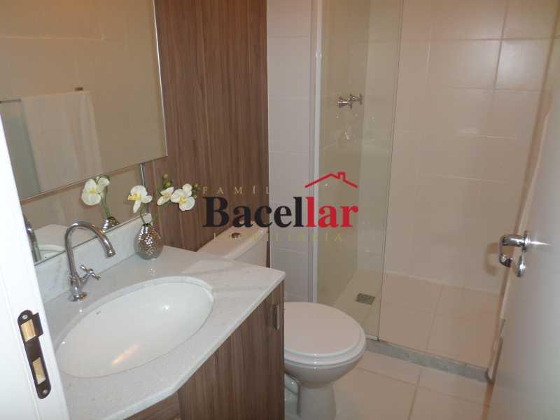 11 - Apartamento 3 quartos à venda Del Castilho, Rio de Janeiro - R$ 493.000 - TIAP31314 - 12