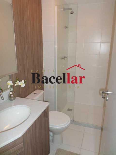 12 - Apartamento 3 quartos à venda Del Castilho, Rio de Janeiro - R$ 493.000 - TIAP31314 - 13