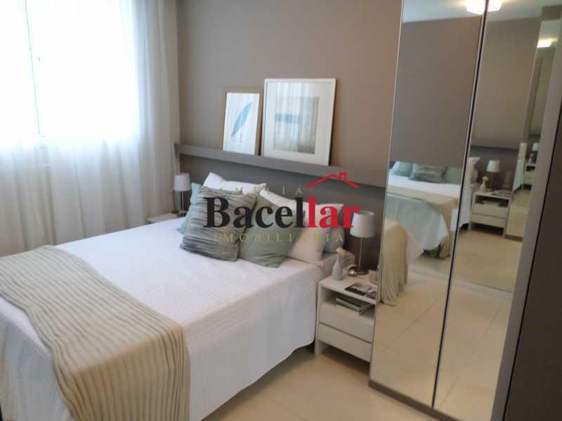 14 - Apartamento 3 quartos à venda Del Castilho, Rio de Janeiro - R$ 493.000 - TIAP31314 - 15