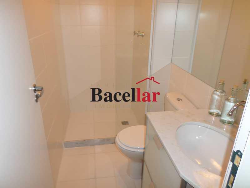 16 - Apartamento 3 quartos à venda Del Castilho, Rio de Janeiro - R$ 493.000 - TIAP31314 - 17