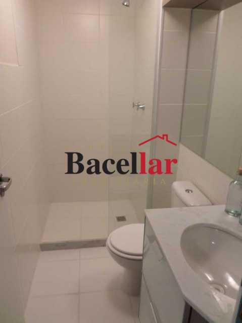 17 - Apartamento 3 quartos à venda Del Castilho, Rio de Janeiro - R$ 493.000 - TIAP31314 - 18