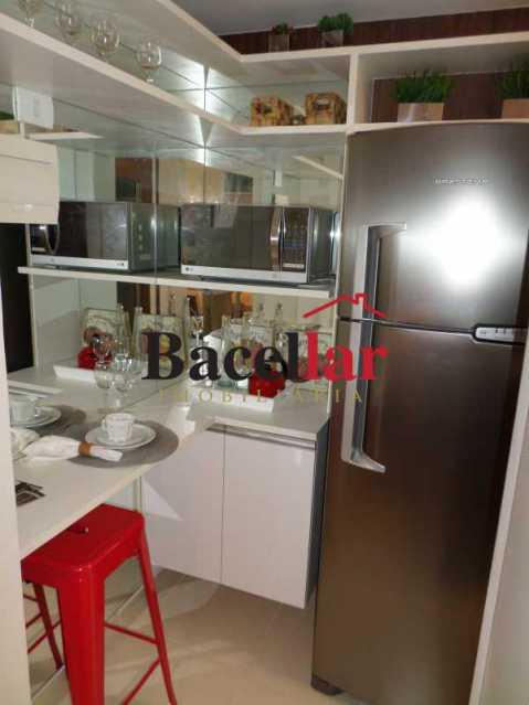 22 - Apartamento 3 quartos à venda Del Castilho, Rio de Janeiro - R$ 493.000 - TIAP31314 - 23