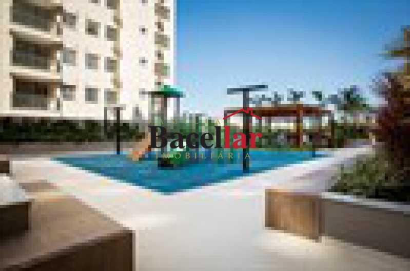 8 - Apartamento 2 quartos à venda Rio de Janeiro,RJ - R$ 375.000 - TIAP22080 - 7