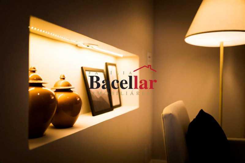 19 - Apartamento 2 quartos à venda Rio de Janeiro,RJ - R$ 375.000 - TIAP22080 - 18