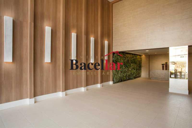 26 - Apartamento 2 quartos à venda Rio de Janeiro,RJ - R$ 375.000 - TIAP22080 - 23