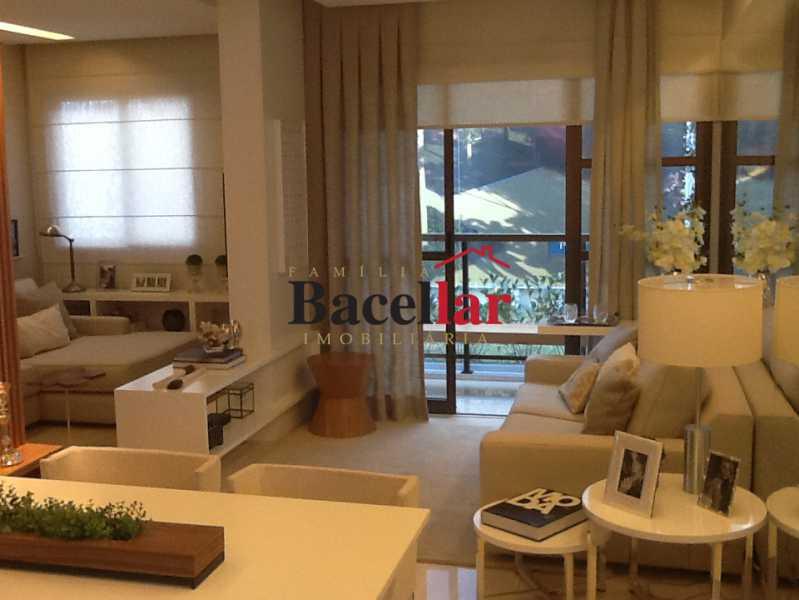 IMG_2702 - Apartamento 2 quartos à venda Rio de Janeiro,RJ - R$ 375.000 - TIAP22080 - 25