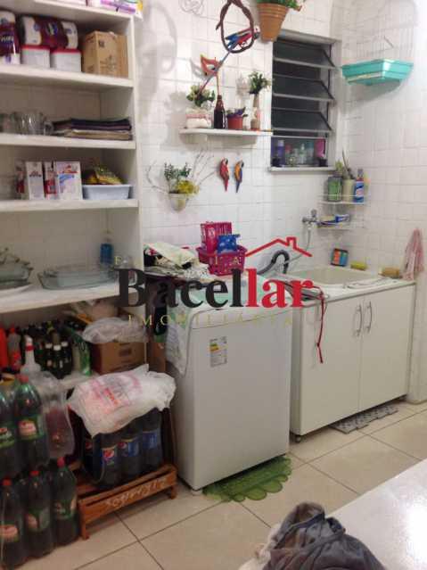 WhatsApp Image 2018-07-31 at 1 - Apartamento à venda Rua Itapiru,Catumbi, Rio de Janeiro - R$ 420.000 - TIAP31317 - 22