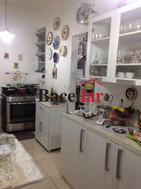 WhatsApp Image 2018-07-31 at 1 - Apartamento à venda Rua Itapiru,Catumbi, Rio de Janeiro - R$ 420.000 - TIAP31317 - 18