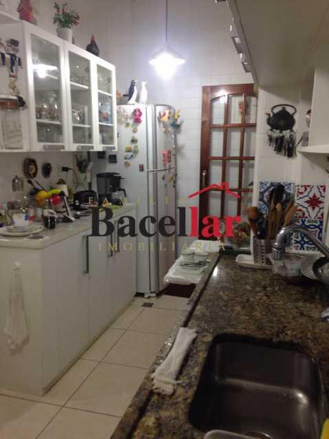 WhatsApp Image 2018-07-31 at 1 - Apartamento à venda Rua Itapiru,Catumbi, Rio de Janeiro - R$ 420.000 - TIAP31317 - 19