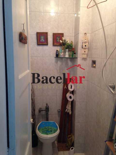 WhatsApp Image 2018-07-31 at 1 - Apartamento à venda Rua Itapiru,Catumbi, Rio de Janeiro - R$ 420.000 - TIAP31317 - 23