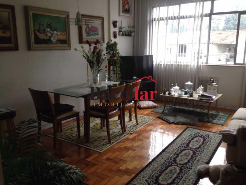 WhatsApp Image 2018-07-31 at 1 - Apartamento à venda Rua Itapiru,Catumbi, Rio de Janeiro - R$ 420.000 - TIAP31317 - 6