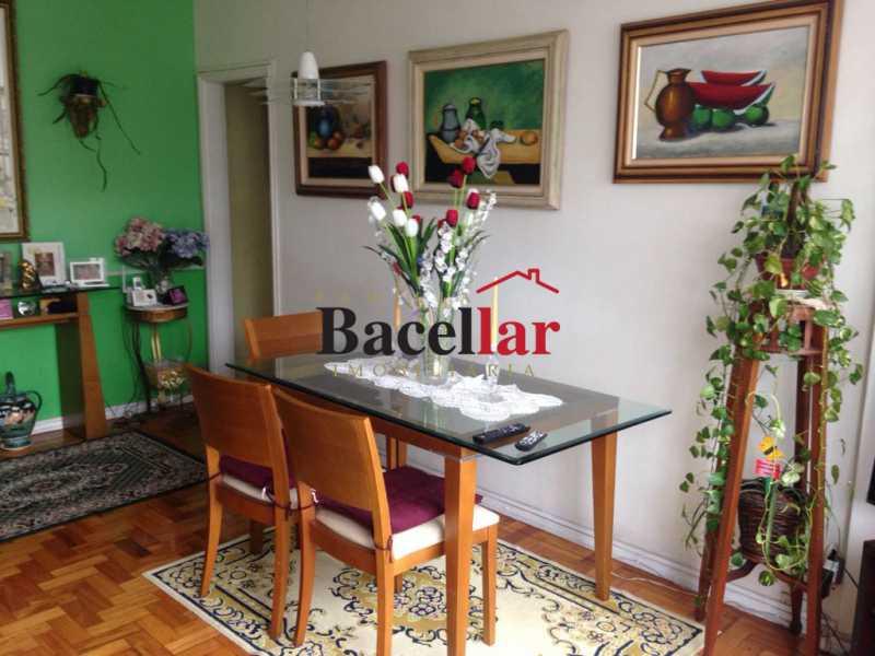 WhatsApp Image 2018-07-31 at 1 - Apartamento à venda Rua Itapiru,Catumbi, Rio de Janeiro - R$ 420.000 - TIAP31317 - 5
