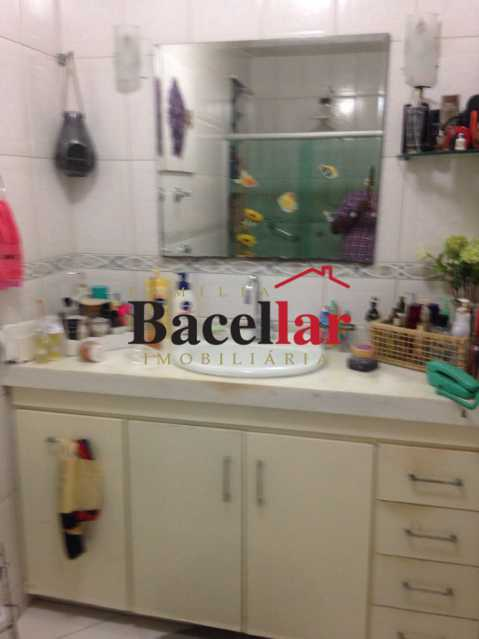 WhatsApp Image 2018-07-31 at 1 - Apartamento à venda Rua Itapiru,Catumbi, Rio de Janeiro - R$ 420.000 - TIAP31317 - 9