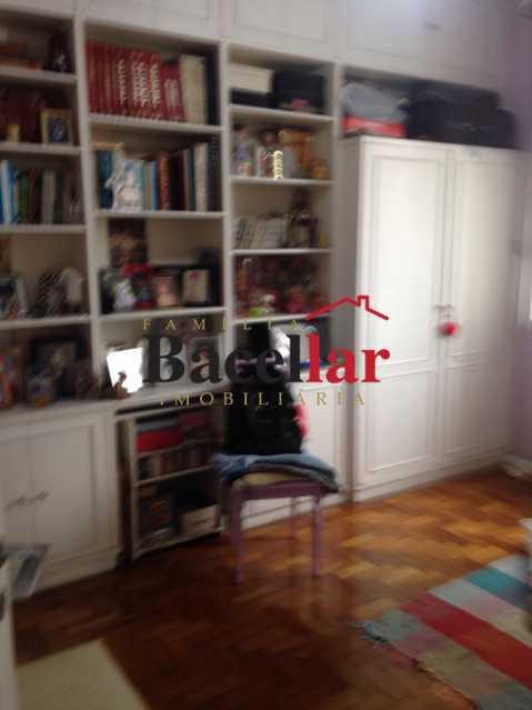 WhatsApp Image 2018-07-31 at 1 - Apartamento à venda Rua Itapiru,Catumbi, Rio de Janeiro - R$ 420.000 - TIAP31317 - 11
