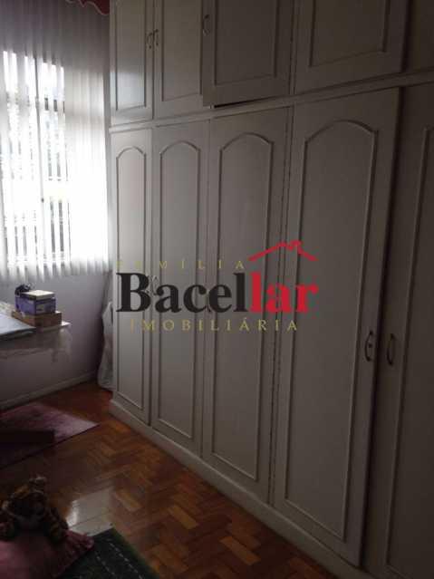 WhatsApp Image 2018-07-31 at 1 - Apartamento à venda Rua Itapiru,Catumbi, Rio de Janeiro - R$ 420.000 - TIAP31317 - 15