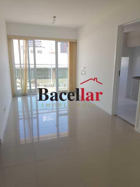 20180411_110238 - Imóvel Apartamento À VENDA, Tijuca, Rio de Janeiro, RJ - TIAP22096 - 1