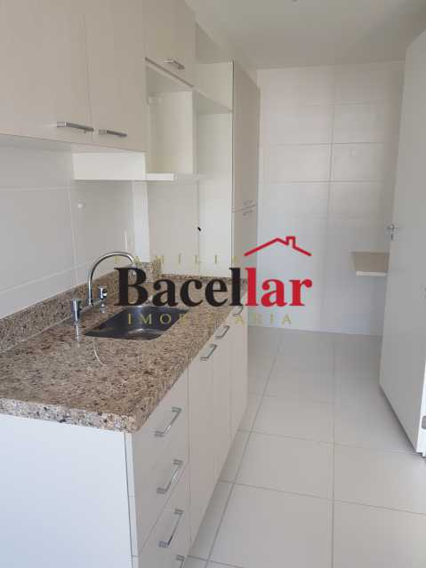 20180411_110556 - Imóvel Apartamento À VENDA, Tijuca, Rio de Janeiro, RJ - TIAP22096 - 5