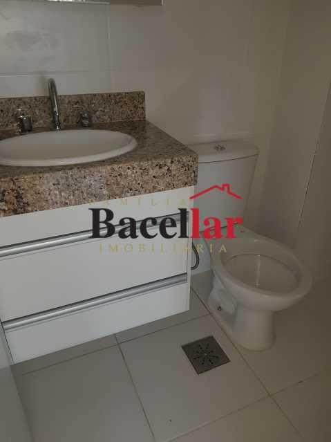 20180411_110633 - Imóvel Apartamento À VENDA, Tijuca, Rio de Janeiro, RJ - TIAP22096 - 3