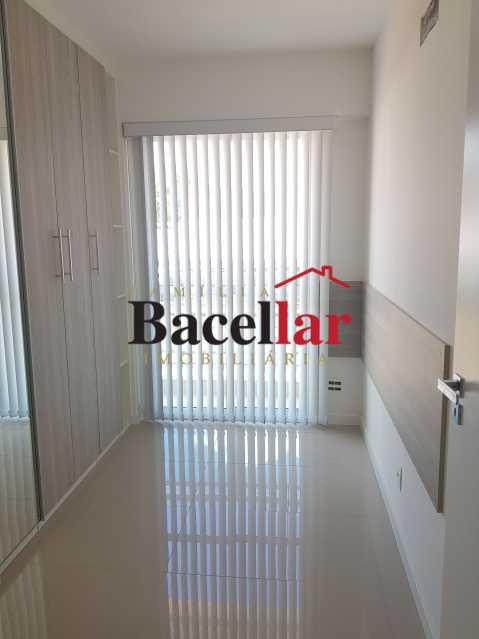 20180411_110713 - Imóvel Apartamento À VENDA, Tijuca, Rio de Janeiro, RJ - TIAP22096 - 6