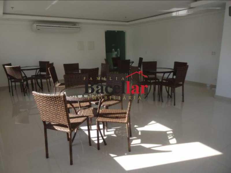 2 - Imóvel Apartamento À VENDA, Tijuca, Rio de Janeiro, RJ - TIAP22096 - 8