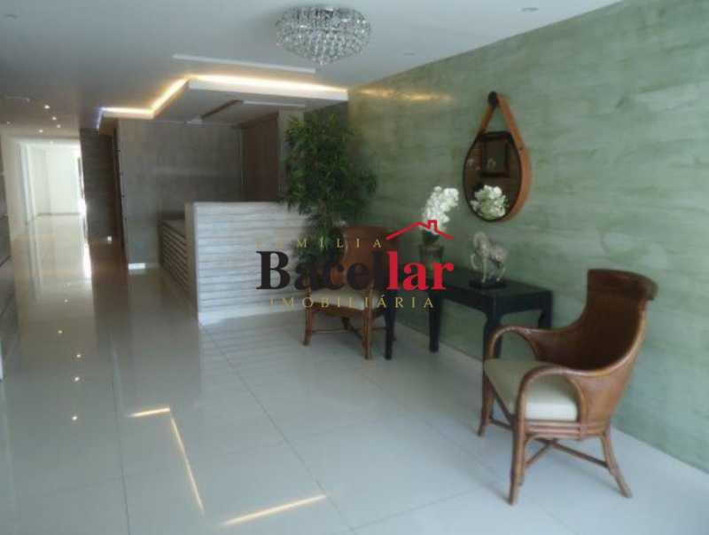 6 - Imóvel Apartamento À VENDA, Tijuca, Rio de Janeiro, RJ - TIAP22096 - 11