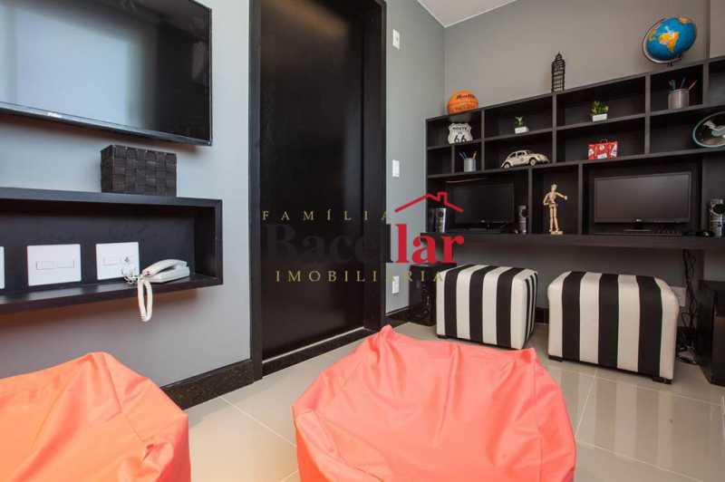 10 - Imóvel Apartamento À VENDA, Campinho, Rio de Janeiro, RJ - TIAP31329 - 11
