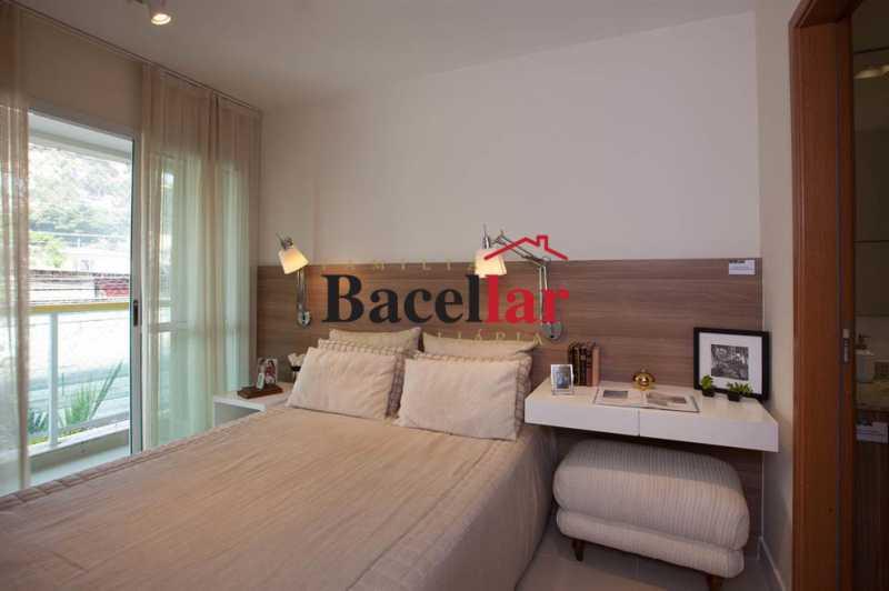 12 - Imóvel Apartamento À VENDA, Campinho, Rio de Janeiro, RJ - TIAP31329 - 13