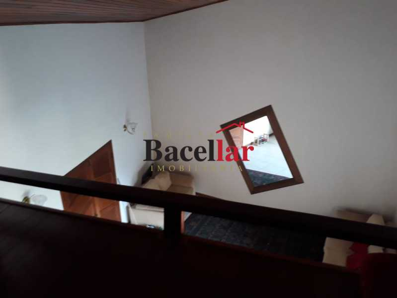 IMG-20180725-WA0022 - Casa 2 quartos à venda Laranjeiras, Rio de Janeiro - R$ 1.500.000 - TICA20031 - 10