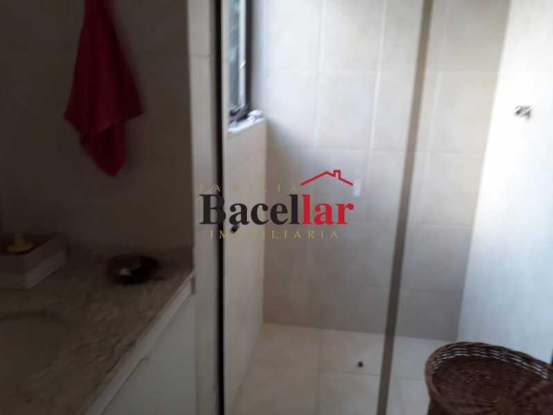 IMG-20180725-WA0023 - Casa 2 quartos à venda Laranjeiras, Rio de Janeiro - R$ 1.500.000 - TICA20031 - 7