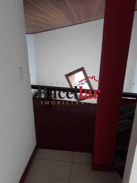 IMG-20180725-WA0024 - Casa 2 quartos à venda Laranjeiras, Rio de Janeiro - R$ 1.500.000 - TICA20031 - 11