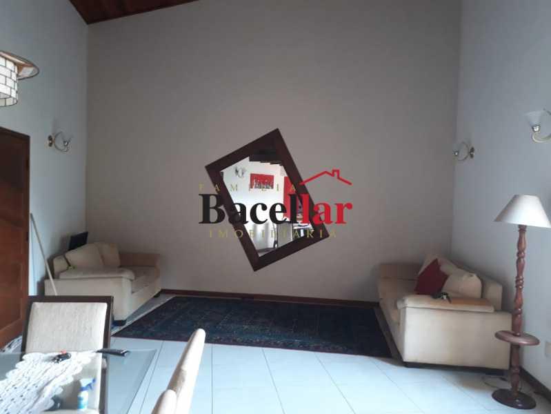 IMG-20180725-WA0028 - Casa 2 quartos à venda Laranjeiras, Rio de Janeiro - R$ 1.500.000 - TICA20031 - 4